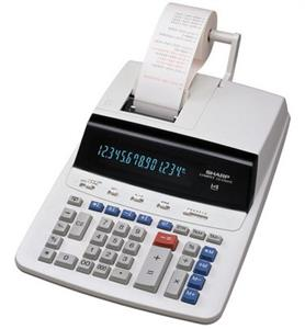 SHARP CS-4194HC Calculator